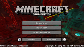 Java Edition 20w22a.png