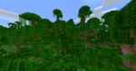 Jungle Hills.png