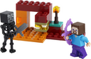 LEGO Minecraft Nether Duel Unboxed.png