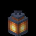 Lantern JE1 BE1.png