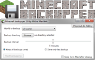 Minecraftbackupperlogoandwindow.png