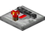 Powered Locked Redstone Repeater Delay 3 (S) JE7.png