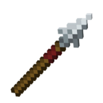 Spear (MCD).png