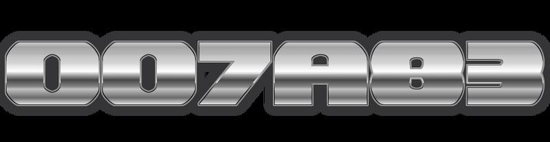 007a83's Full logo.png