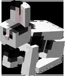 Black & White Rabbit JE2 BE1.png