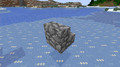 Cobblestone Stairs (S) JE4 BE5.png