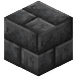 Deepslate Bricks JE2 BE1.png