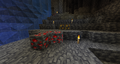 Deepslate redstone and gold 21w08b.png