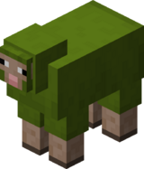 Green Sheep BE5.png