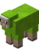 Lime Sheep JE3.png