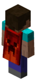 MINECON 2011 Cape.png