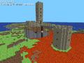 Classic 0.0.12a 03 castle.png