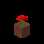 Potted Rose JE1.png