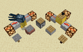 Pressure plate as power source.png