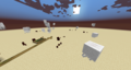 Super Flat — Nether Biome.png