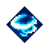 T Swirling Icon.png