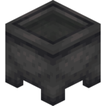 Weakness Potion Cauldron BE2.png