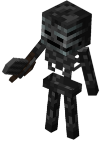 Wither Skeleton (Dungeons).png