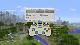 Xbox 360 Edition TU44.png
