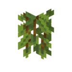 Cave Vines (head) JE1 BE1.png