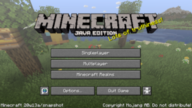 Java Edition 20w13a.png