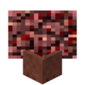 Potted Netherrack.png