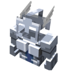Champion's Armor (MCD).png