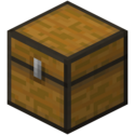 Chest (S) JE1.png
