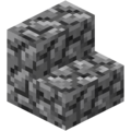 Cobblestone Stairs (W) JE1 BE1.png