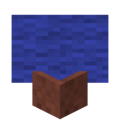 Potted Blue Wool.png