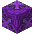 Purple Glazed Terracotta JE1 BE1.png
