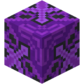 Purple Glazed Terracotta JE1 BE1.png