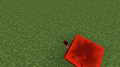 Unlit Redstone Wall Torch (W) JE1 BE1.png