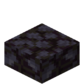 Blackstone Slab JE1.png