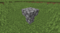 Cobblestone Stairs (se) JE3.png