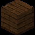 Dark Oak Planks JE2.png
