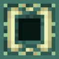 End Portal Frame (top texture) JE2 BE2.png