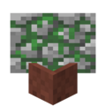Potted Mossy Cobblestone.png