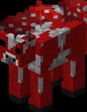Red Mooshroom JE1.png