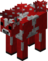 Red Mooshroom JE1.png