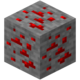 Redstone Ore JE2 BE2.png