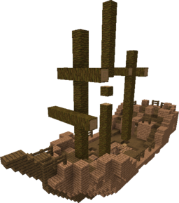 Shipwreck Jungle (With Mast) JE1 BE1.png