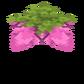 Spore Blossom BE1.png
