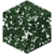Spruce Leaves BE3.png
