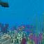 V1.5.0.4 panorama 3.png