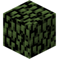 Birch Leaves (fast) JE3.png