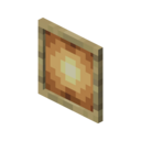 Glow Item Frame JE1 BE3.png