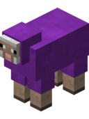 Purple Sheep JE3.png