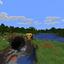 V1.14.0.1 panorama 2.png