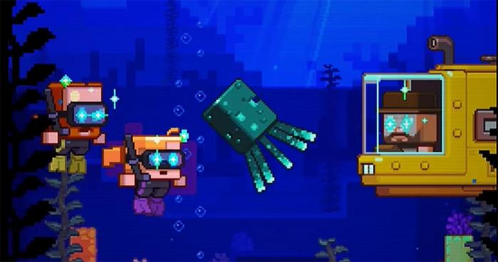 Glow-Squid-Being-Added-To-Minecraft.webp
